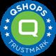 QShops Winkel keurmerk